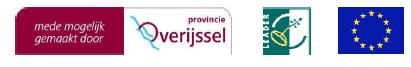logo subsidieverstrekkers
